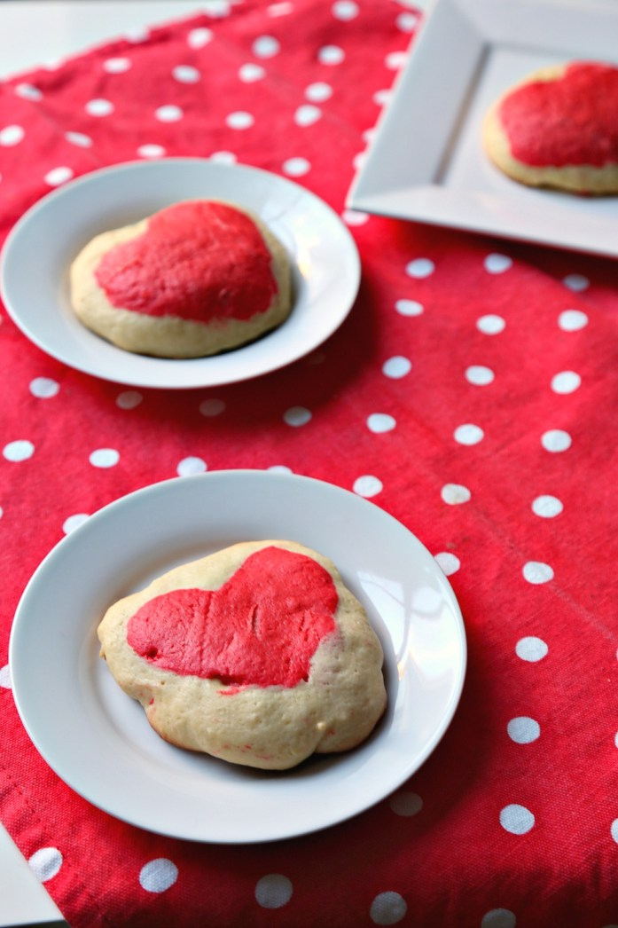 Slice and Bake Heart Sugar Cookies 1--012917