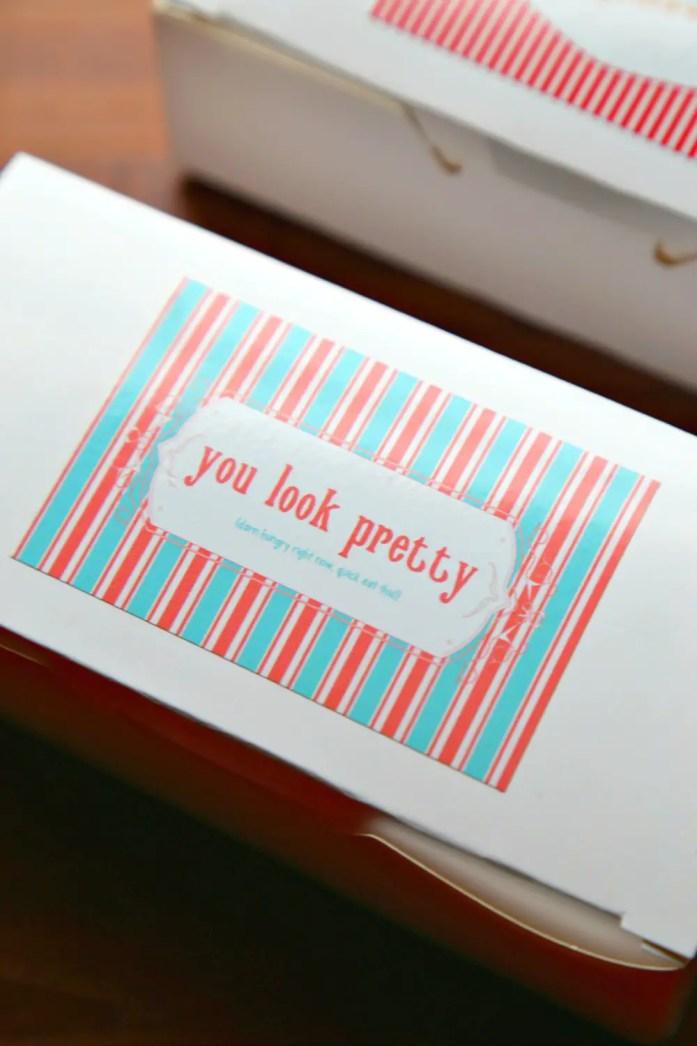 Valentine's Day Stickers 2--020617