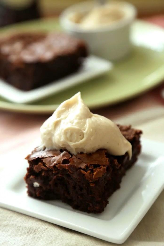 Guinness-Brownies-1-110517