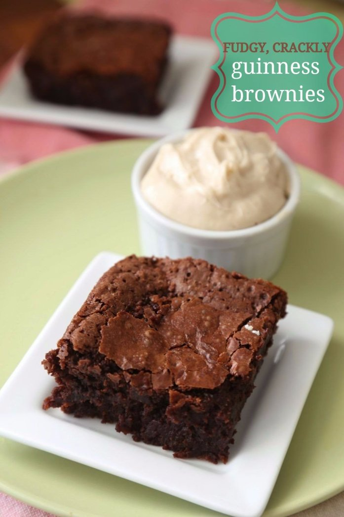 Guinness-Brownies-2text-110517