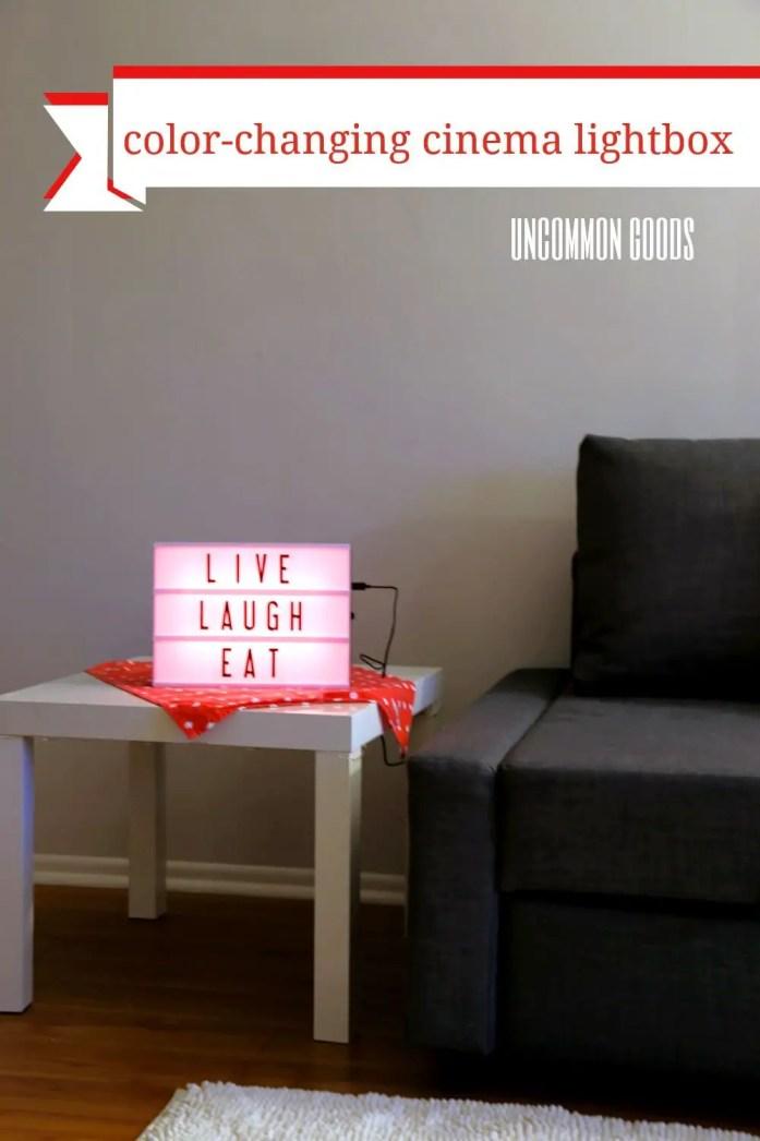 Lightbox-4-text