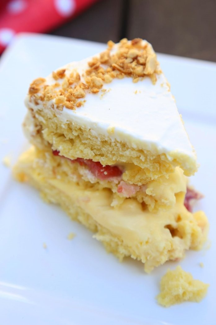 Custard-Filled_Victoria_Sponge_Cake_042218_1