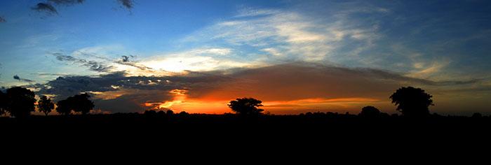 ugandan_sunset