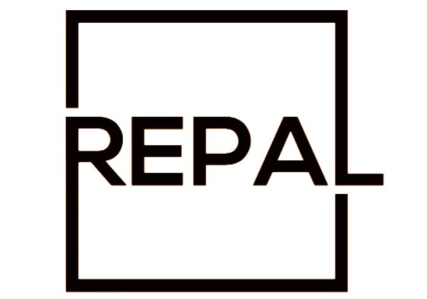repal_logo_web