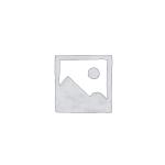Marble With Gold Splash Wallpaper Mural Wallpaper Wallmur