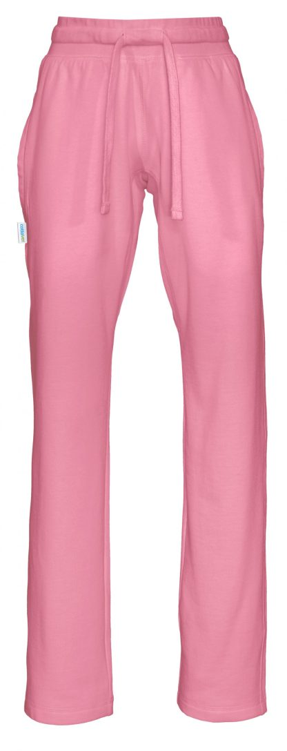 Cottover - 141013 - Sweat pants lady - Rosa (425)