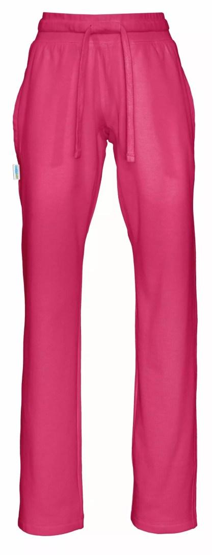 Cottover - 141013 - Sweat pants lady - Cerise (435)