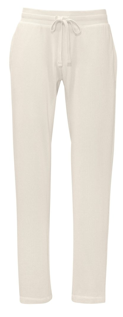 Cottover - 141014 - Sweat pants man - Off-White (105)