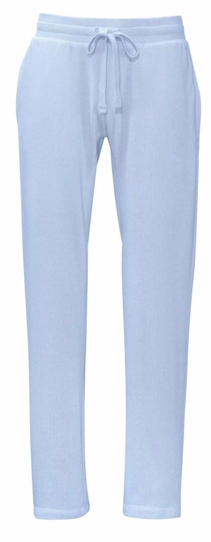 Cottover - 141014 - Sweat pants man - Himmelblå (725)