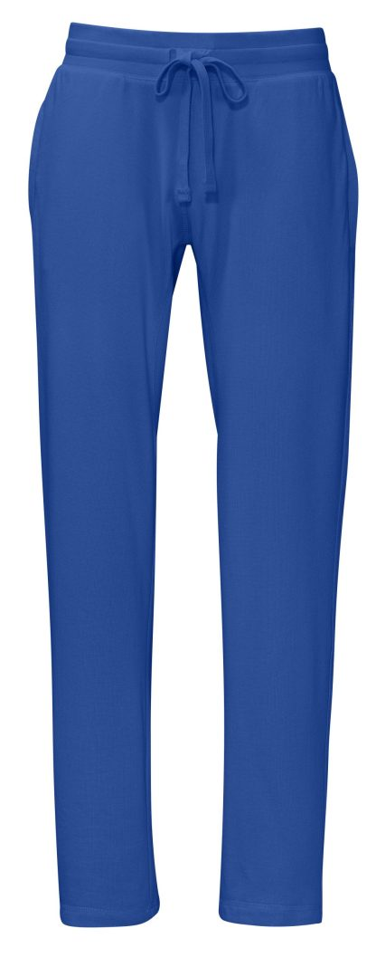 Cottover - 141014 - Sweat pants man - Royal Blue (767)