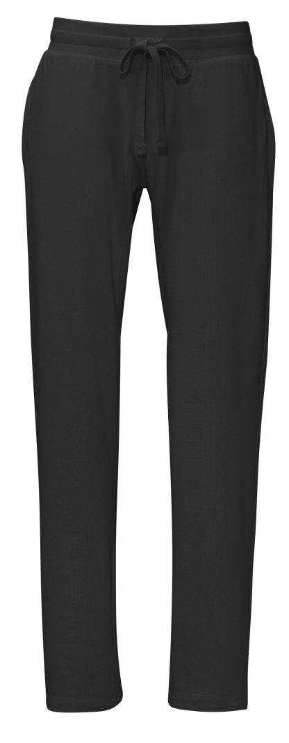 Cottover - 141014 - Sweat pants man - Sort (990)