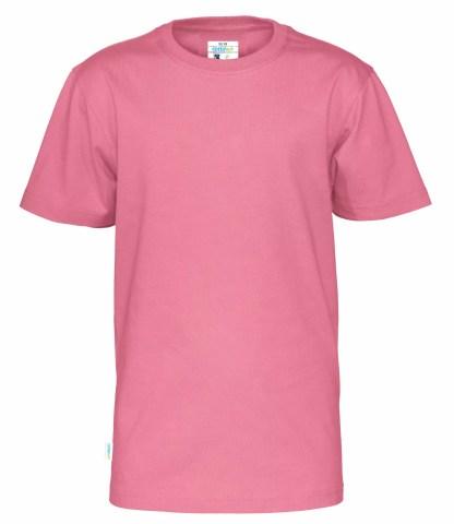 Cottover - 141023 - T-shirt Kid - Rosa (425)
