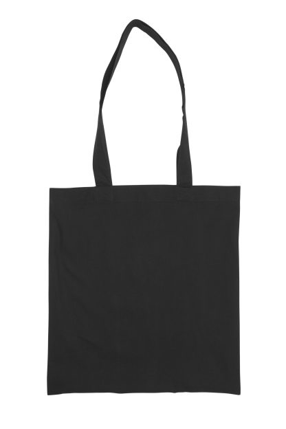 Cottover - 141028 - Tote bag - Sort (990)