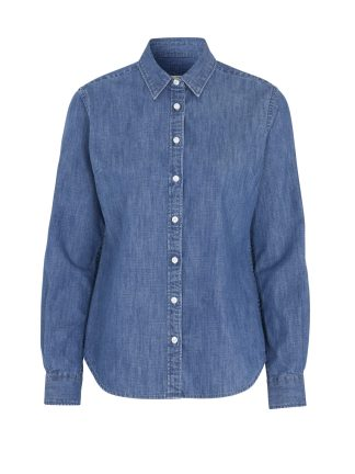 Cottover - 141035 - Denim lady - Denim (820)