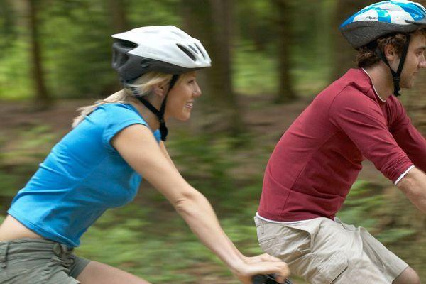 cyclingNEW
