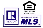 MLS Equal Housing