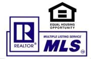 MLS Equal Housing