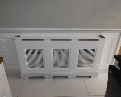 living_room_wainstcotingradiator-cover