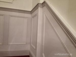stairway_wainstcoting1
