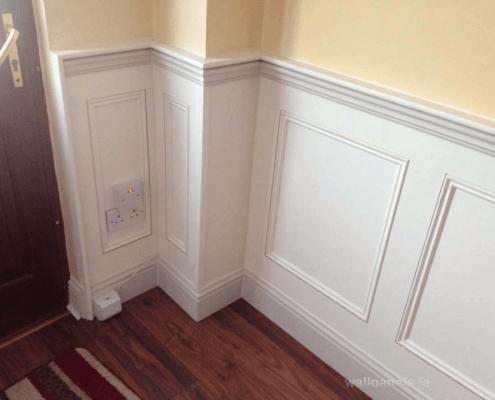 wainscoting-hallway-flatpanel1
