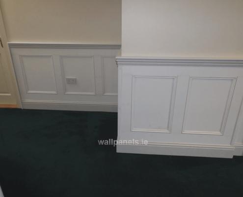 wainscoting_livingroom4