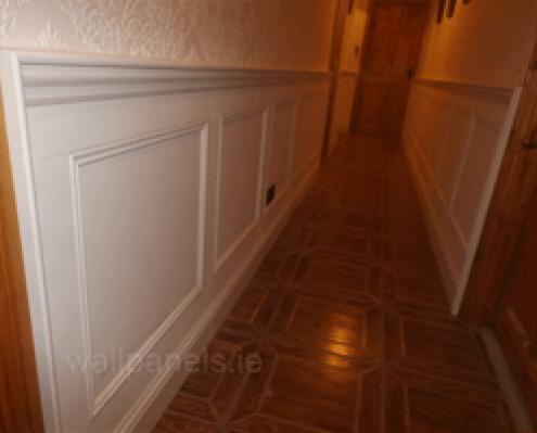hallway_tipperary_flatpanel_7