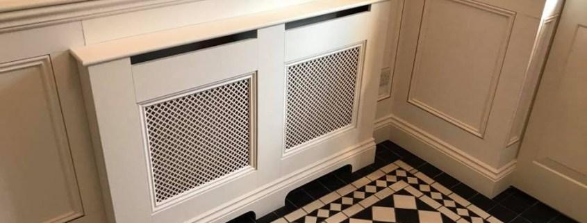 clonmel wall panels