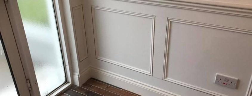 kilkee wall panels