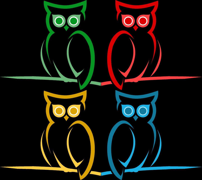 92 4K UHD Wallpaper Cell Phone Owl Suggestion Gtgtgt Best