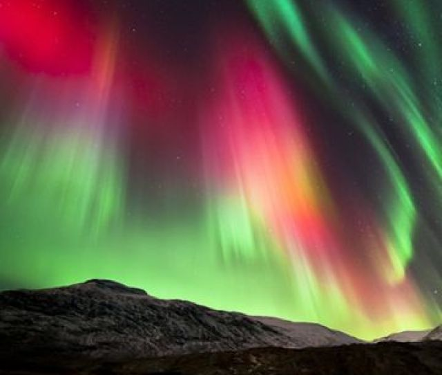 Download  C B The Auroraxxfreehotmobile Phone Wallpaperswww