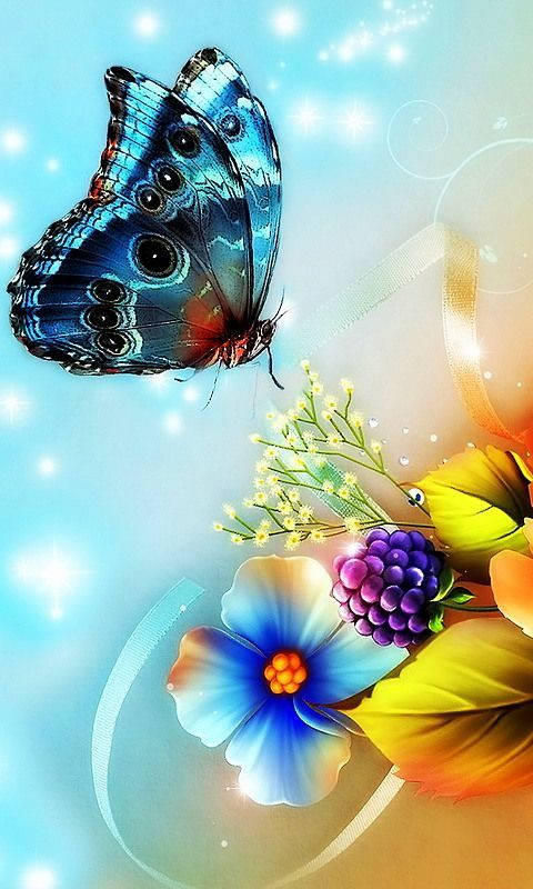 480x800 mobile phone wallpapers download - 95 - 480x800 ...