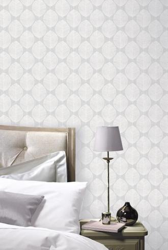 Bathroom Wallpaper 100s Of Bathroom Wallpaper Designs Uk Delivery