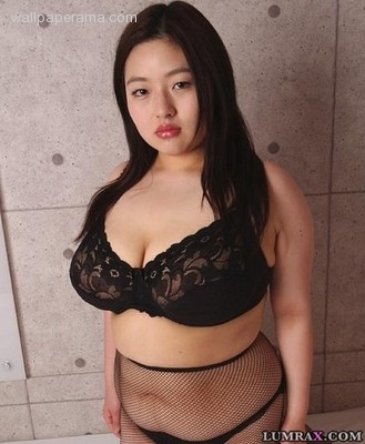 asian junior nude girl