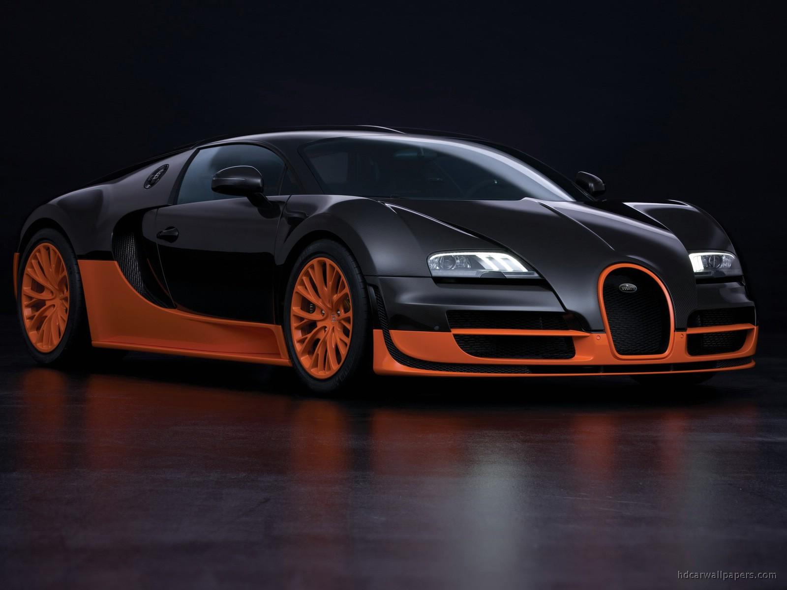 bugatti veyron 4k hd desktop wallpaper for 4k ultra hd tv wide. Bugatti Veyron 16 4 Super Sportrelated Car Wallpapers Wallpaper Cars Wallpaper Better