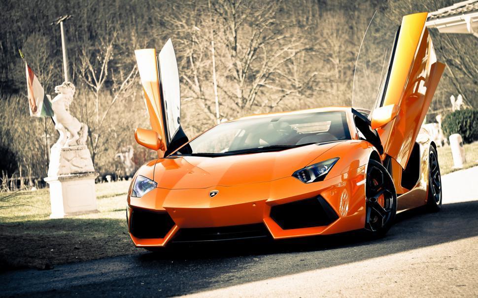 Download your chosen mclaren wallpaper below. Best Of Lamborghinirelated Car Wallpapers Wallpaper Cars Wallpaper Better