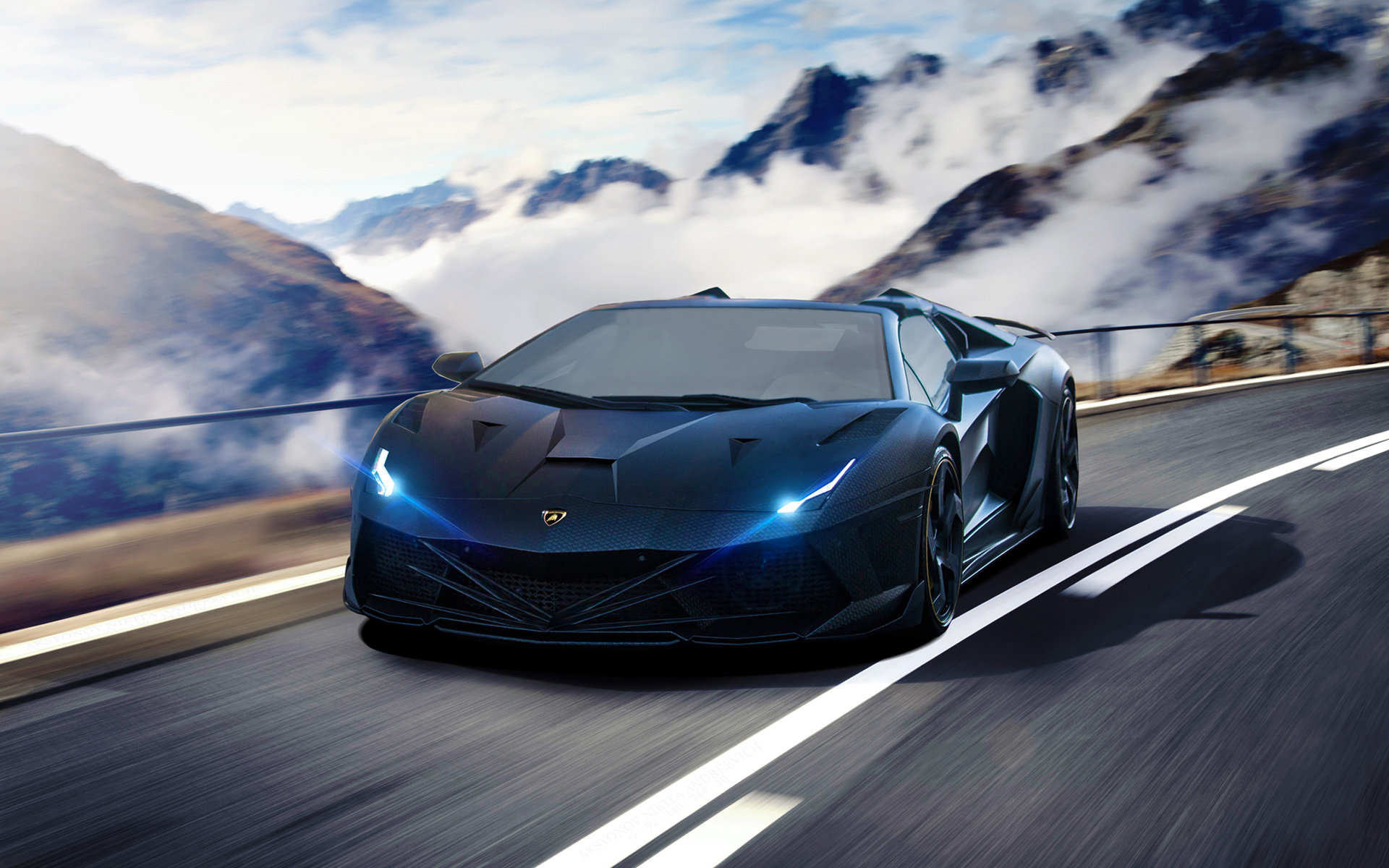 Although it hasn't been made offiical yet, it appears that lamborghini has issued a recall for the aventador. Lamborghini Aventador Supercarrelated Car Wallpapers Wallpaper Cars Wallpaper Better