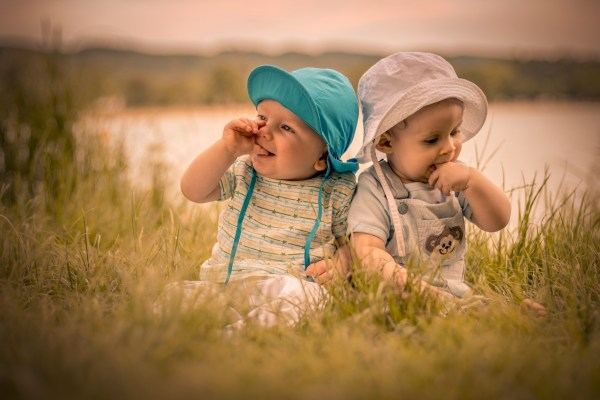 Small childrens wallpaper | other | Wallpaper Better