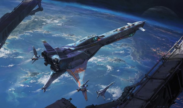 Science fiction, spaceship wallpaper | space | Wallpaper ...