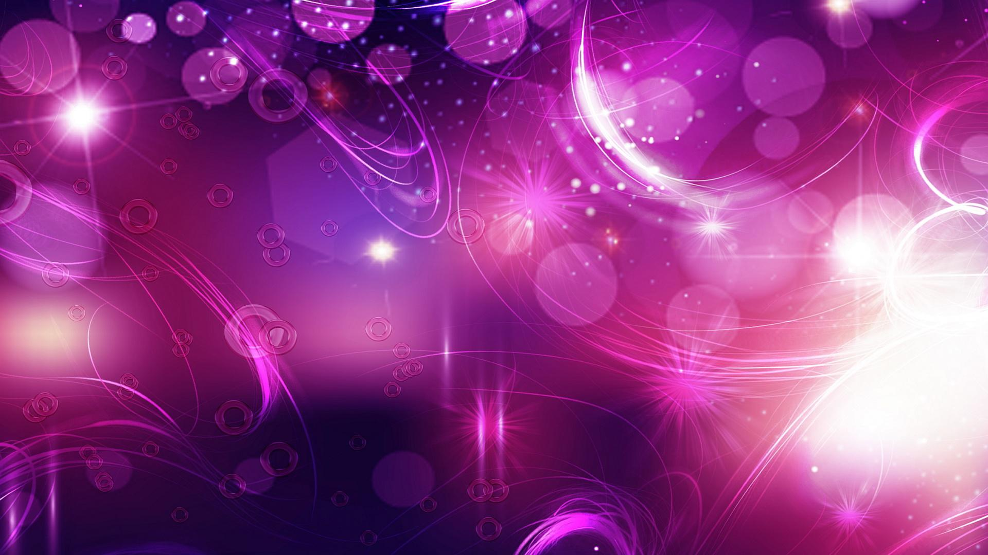 Purple Wedding Wallpaper Love Wallpaper Better