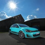 2014 Cam Shaft Volkswagen Golf Gti Mk7 Wallpaper Cars Wallpaper Better