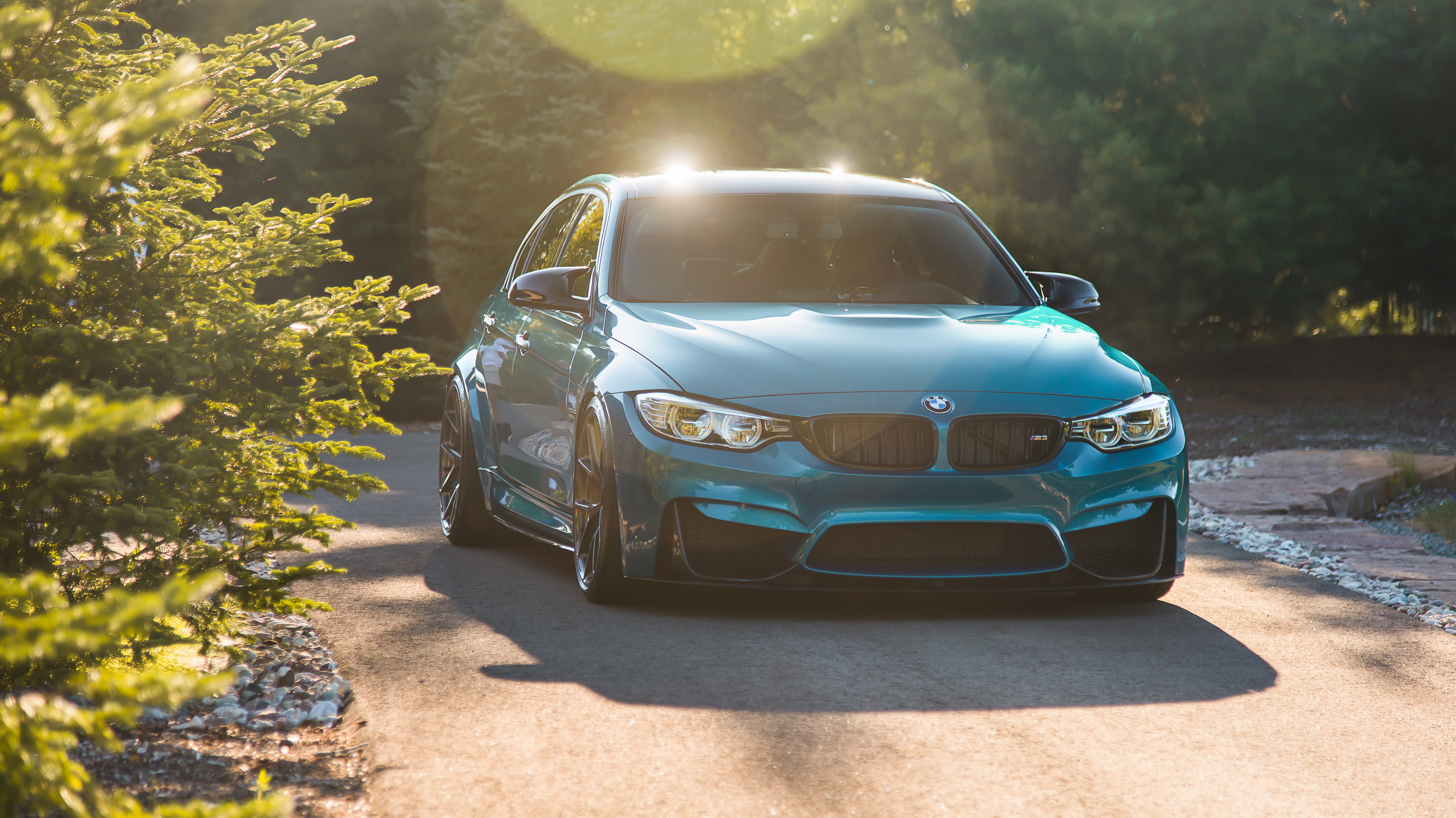 720x1280 download supreme car wallpaper by srcots now. Download Wallpaper For 720x1280 Resolution Bmw M3 Sport 4k 5ksimilar Car Wallpapers Cars Wallpaper Better