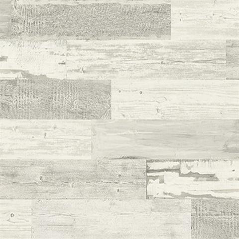 distressed wood tile