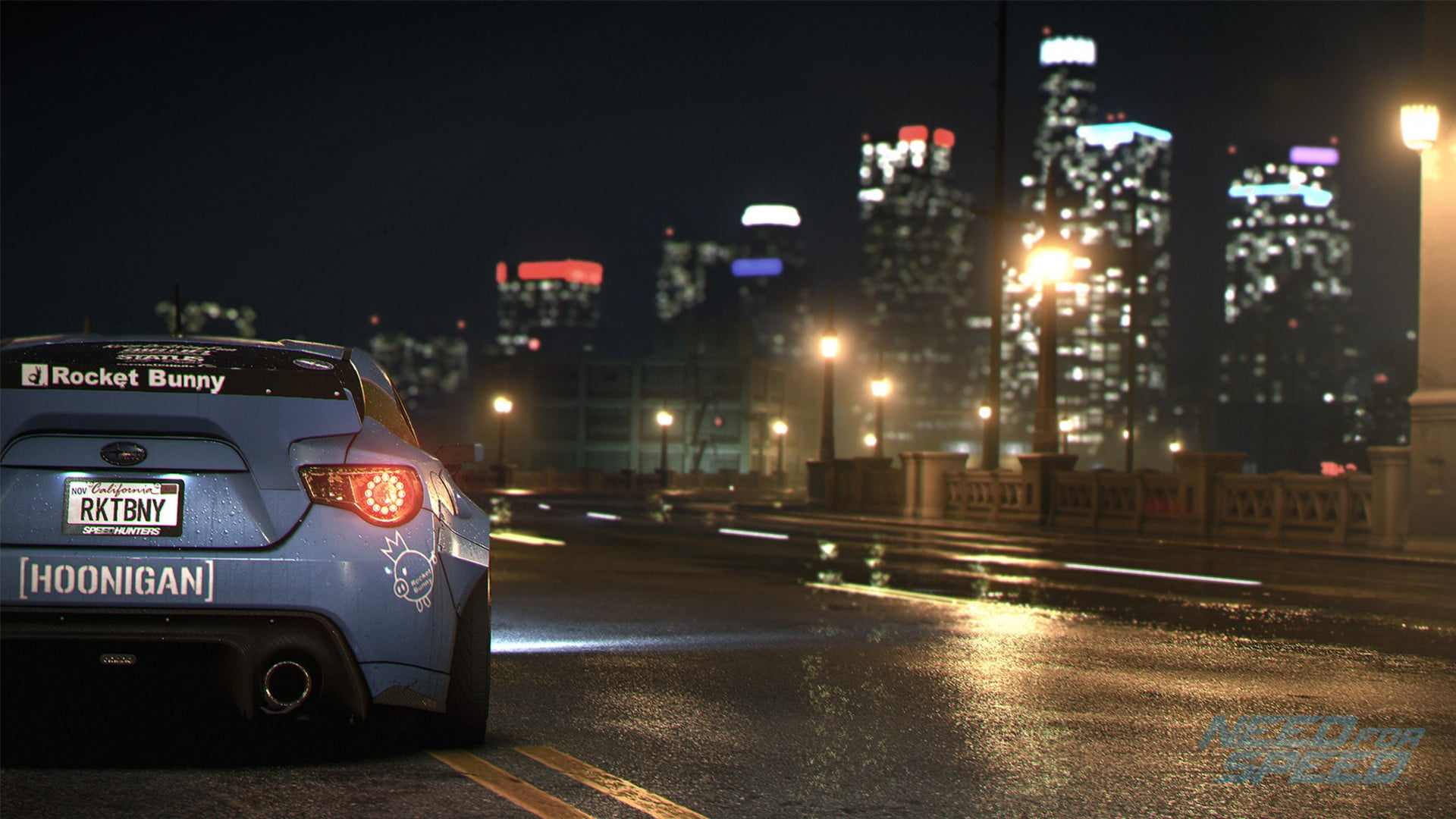 108 mobile walls 9 art 1054 images 64 avatars 19 gifs. Black Car On Road During Night Time Hd Wallpaper Wallpaper Flare