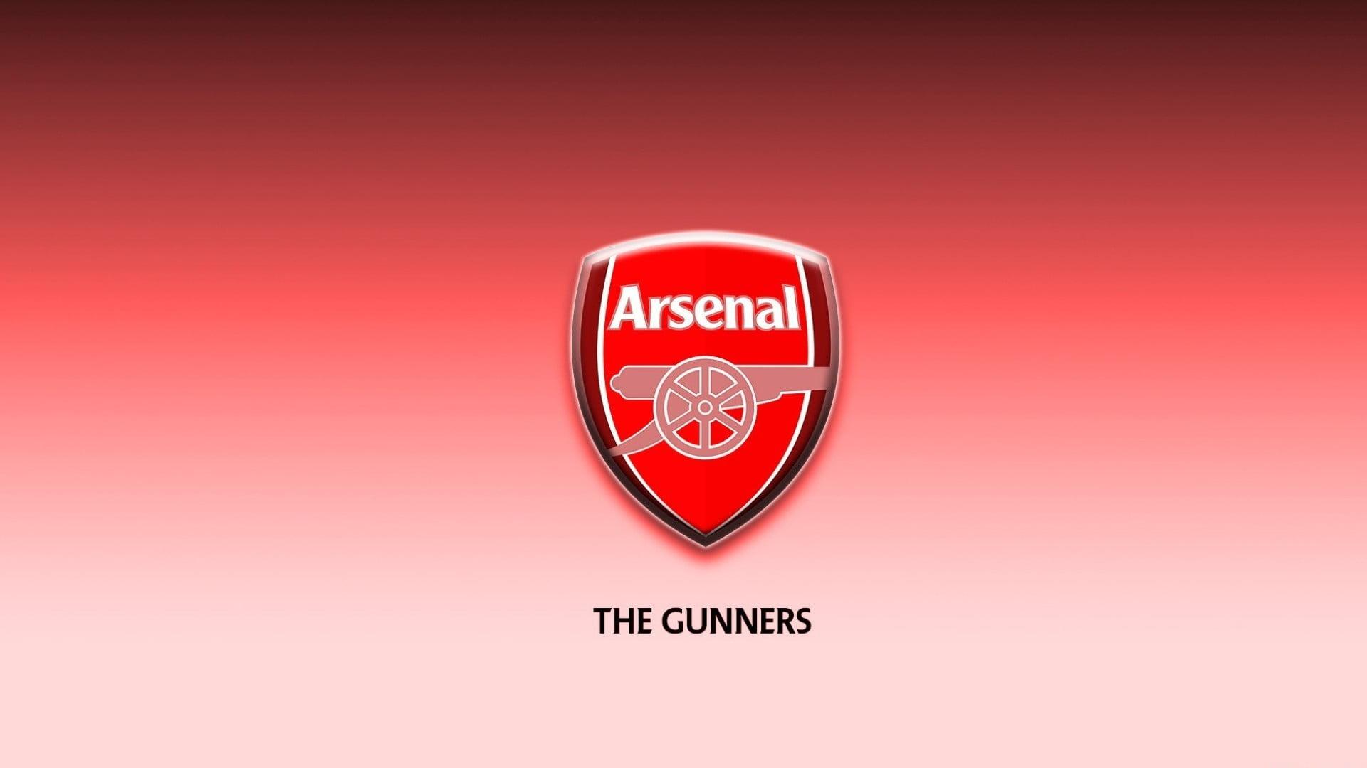 arsenal logo arsenal logo simple