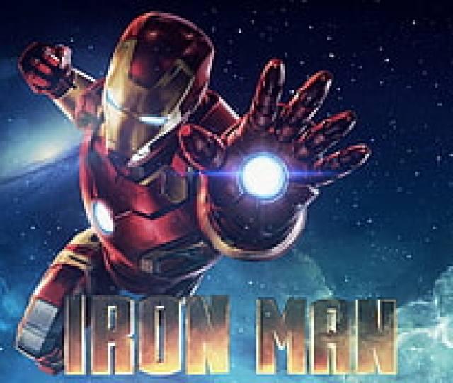 Iron Man Wallpaper Iron Man Iron Man  Iron Man  Tony