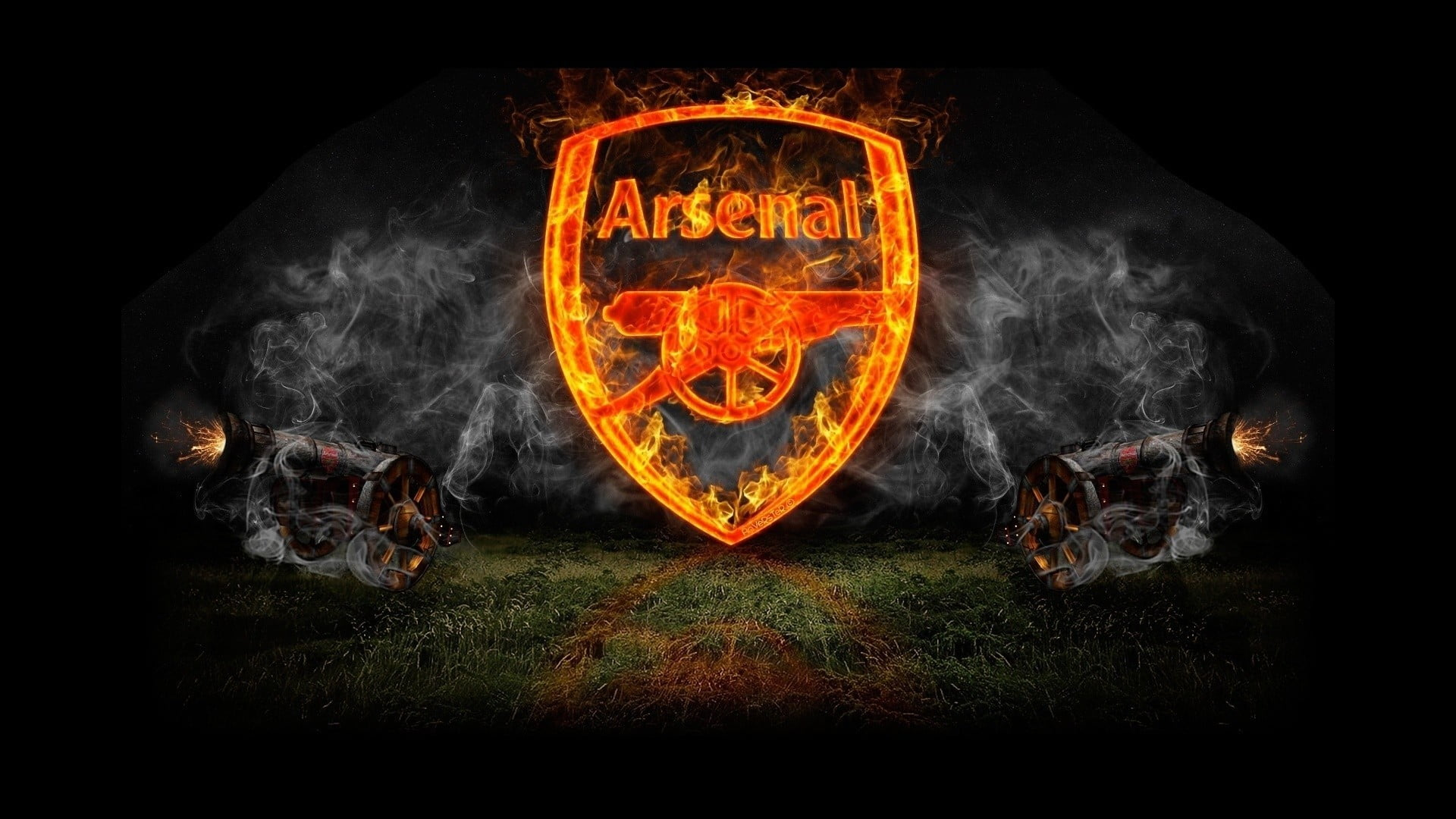arsenal fc logo arsenal london hd