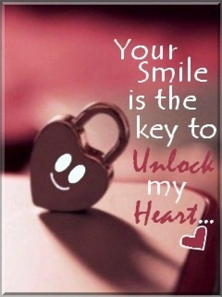 Beautiful Heart Touching Love Quotes And Images Photos - Valentine ...