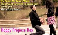 propose day wallpaper download