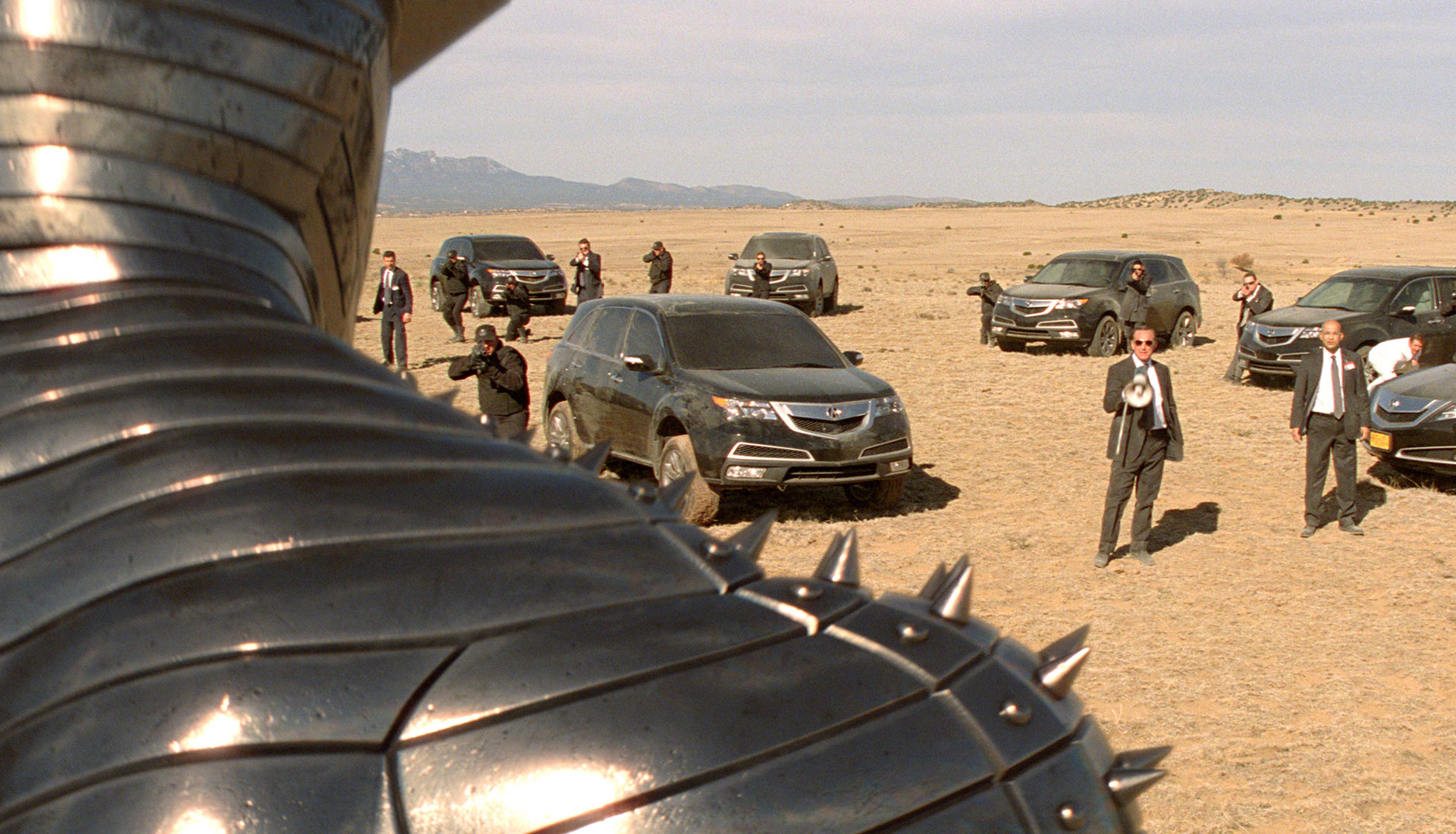 I've also seen some great comments and questions that i immediately want to jump in and respond to. Marvel Wallpaper B Q Vehicle Natural Environment Car Desert Landscape Mode Of Transport Off Roading Aeolian Landform Mitsubishi Pajero Off Road Vehicle 1889443 Wallpaperkiss