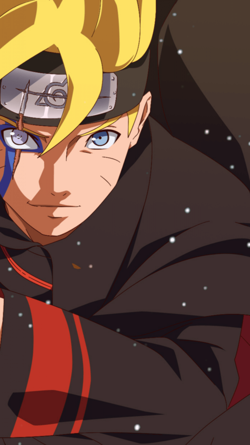naruto wallpaper iphone 8 | wallpapersimages